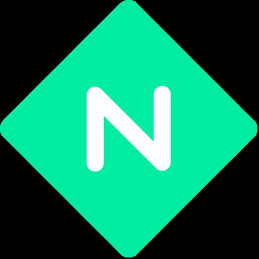 Useful digital products — Namogo Shop